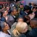 Rush Hour - Die U-Bahn von São Paulo