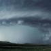 Bilder zur Sendung: Auf Leben und Tod - Tornadoalarm