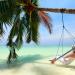 Urlaub für ALLE
