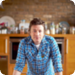 Bilder zur Sendung: Jamies 30 Minuten Men�s  Genial geplant - blitzschnell gekocht
