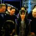 Bilder zur Sendung: Babylon 5
