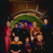 Star Trek - Deep Space Nine