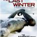 Bilder zur Sendung: The Last Winter