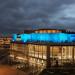 Konzert der Wiener Philharmoniker in Budapest