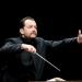 Andris Nelsons dirigiert Felix Mendelssohn Bartholdy