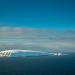 Arktika Incognita