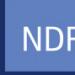 Bilder zur Sendung: NDR//Aktuell