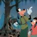 Bilder zur Sendung: Der Goofy Film