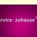 service: zuhause