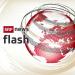 Newsflash SRF zwei
