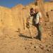Giganten der Geschichte - Die Tempel der Pharaonen