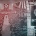 Krieg und Holocaust - Der deutsche Abgrund