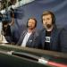 RTL Fußball - European Qualifiers: Deutschland - Estland