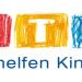 RTL-Spendenmarathon 2019 - Die Hilfe der Stars