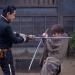 Bilder zur Sendung: Rurouni Kenshin