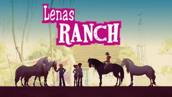 Bild 1 von 1: Lenas Ranch