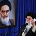 Krisenherd Iran - Gottesstaat zwischen Macht und Ohnmacht