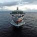 Bilder zur Sendung: MS Fram - Kreuzfahrt ins Packeis