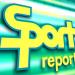Sportreport