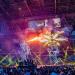 Ehrlich Brothers live! FLASH - Die Stadionshow