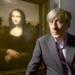 Bilder zur Sendung: Mona Lisa, ein lächelndes Rätsel