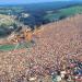 Woodstock - Drei Tage, die eine Generation prägten