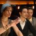 Bilder zur Sendung: Die Tänzerin - Lebe Deinen Traum