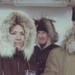 Bilder zur Sendung: Die B�reninsel in der H�lle der Arktis