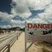 Die gefährlichsten Flughäfen der Welt (2/2)
