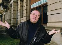 Aber, Herr Preil! - Der Künstler Hans-Joachim Preil