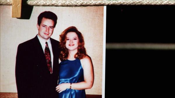 Bild 1 von 3: Sollte Leanns Ehemann Michael etwas mit ihrem Tod zu haben?