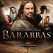 Bilder zur Sendung: Barabbas
