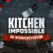 Kitchen Impossible - Die Weihnachts-Edition
