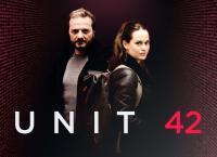 Unit 42