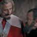 Die Eiserne Zeit - Europa im Dreißigjährigen Krieg