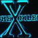 Akte X - Die unheimlichen Fälle des FBI