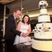 My Fair Wedding - In drei Wochen zur Traumhochzeit