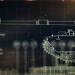 Battle Factory: Präzise Technik