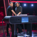 Quizduell Folge 225