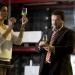 Brokenwood - Mord in Neuseeland: Bitterer Wein