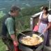 Genussland Österreich: Heftig - deftig! - Kaloriensündiges von der Alm
