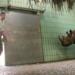 Bilder zur Sendung: Der Flug des Nashorns