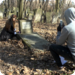 Bilder zur Sendung: #uploading_holocaust