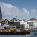 Island: Europas schöner Norden
