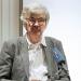 Der Schriftsteller Christoph Hein