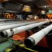 Bilder zur Sendung: Superschiffe - MV Solitaire: Der gr��te Rohrleger der Welt