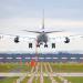Inside Frankfurt Airport - Zeit ist Geld