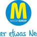 MediaShop