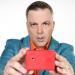 Johannes Scherer live -