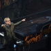 Elton John: The Million Dollar Piano live in Las Vegas